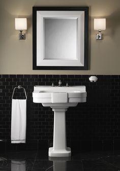 arredamento bagno, arredo bagno, mobili bagno | Devon&Devon