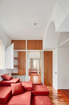 arquitectura-g-llcompanys-21