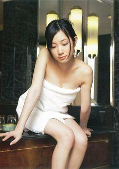 Photobook,   Yagami Kumi,