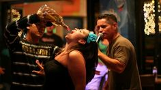 The Top 10 Excuses that Addicts and Alcoholics Use to Justify Their Addiction – and Why it is All BS