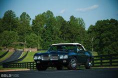 1969 Firebird 400 convertible 1969 Firebird, Pontiac Firebird Trans Am, Number Matching, Rear Ended, Car Car, Dream Cars, Picture Video, Convertible, Vietnam