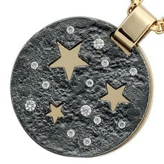 Damen-Anhänger 'Sterne' Dreambase, http://www.amazon.de/dp/B0097R003Y/ref=cm_sw_r_pi_dp_jNgjtb1BSWKEK