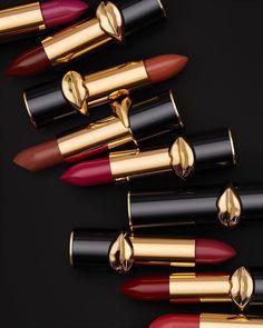 Burgundy Nail Designs, Burgundy Nails, Burgundy Color, Mauve Nails, Purple Nail, Leopard Nails, Nails Turquoise, Classy Nail Art, Classy Nail Designs