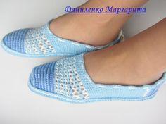 Women's Crochet Slipper Boots Custom Made . by CrochetedStories #giftsforsister #KnittingSlippers #KnittedSlippers #SlipperShoes #giftedhands #WomenSlippers #Slippers   #ilovecrochet #giftsformyself #CrochetShoes   #SlippersWithSoles   #GiftForWomen   #HouseShoes  #giftsforyou  #CrochetSlippers  #GiftForHer   #CrochetHouseShoes  #giftsforme #crochetaddiction #FreeShipping   #giftsformoms #SlippersWomen