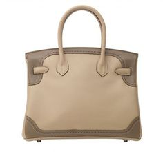 Veau Swift Birkin - Lyst Hermes Birkin, Shopper Bag, Designer Wear, Swift, 66bc8aeec39