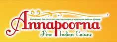 Annapoorna is a premier indian restaurant catering to functions, corporate meeting venues and unique events in southern california region. It has restaurants in prominent location of Irvine