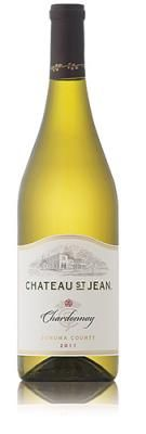 $19.79Chateau St Jean Chardonnay California.aromas of lemon cream,mango and notes of toasted hazelnut.fruit flavours of pear and melon on the palate.The warmth of vanilla and brown spice aromas in this Wine are lightened with notes of creamy lemon and sweet pear.a palate of soft fruit, including apple and pineapple flavours and notes of toasted hazelnut,finish with a bright acidity,taking the rich mouth feel to a long,satisfying finish.fresh,medium bodied chard and goes with creamy risotto