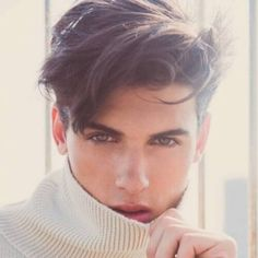 7 of the coolest short messy hairstyles for men 15 y messy hairstyles for men the trend spotter 25 best messy hairstyles for men 2019 update short unkempt hair best short hair styles hairstyles for short curly hair men also mens messy messy hairstyles. Mens Messy Hairstyles, Wavy Haircuts, My Hairstyle, Haircuts For Men, Modern Haircuts, Medium Hairstyles, Wedding Hairstyles, Frizzy Wavy Hair, Wavy Hair Men