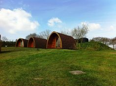 For luxury camping in Cornwall be sure to choose Meadow Lakes. Get back to nature and explore the outdoors with our camping pods Cornwall, book online or call our team today! Glamping Cornwall, Camping Pod, Holiday Park, Luxury Camping, Lakes, Holidays, Explore, Nature, Outdoor