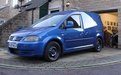 vw caddy 2k fender trims - Buscar con Google Volkswagen, Google, Vans