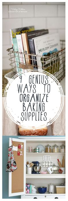 Kitchen, kitchen organization, organization 101, cleaning hacks, home decor, kitchen cleaning.