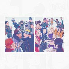 Naruto The Last..