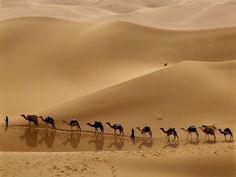 fondo de pantalla desiertos: http://wallpapic.es/paisajes/desiertos/wallpaper-28674