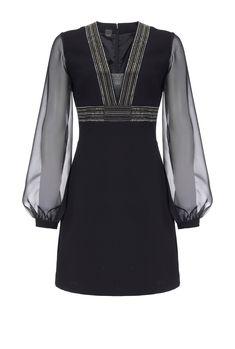 Full Figure Dress, Full Figured, Blazer, Blouse, Long Sleeve, Sleeves, Tops, Dresses, Women
