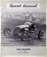Vintage Car Truck Auto Parts Memorabilia Racing AAA IMCA Mighty Midget 1951 MN State Fair Program Racing Speed Annual Midget Stock Car Big Car Nascar Hot-Rods Vintage Honda Motorcycle Seat Travelcade Vintage Ford Hubcabs Trailer Towing Parts Gay 90s IMCA Midget Stock Car Race Card Chrome Trailer Fenders Tires Rims Wheels Vintage Bullet Pencil Standard Oil 1963 Buick Hubcaps Cycle Scooter Tire Nascar Halloween Bucket Pail Vintage Minnesota Twins Antenna Topper Pure Oil Company Firebird Glass…
