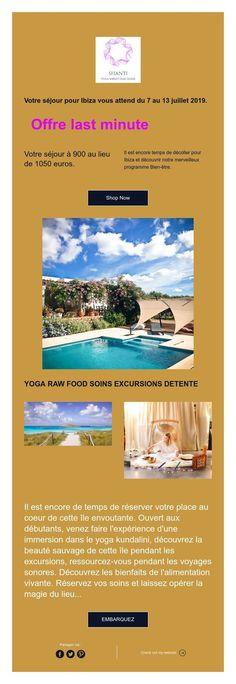 Ibiza, Excursion, Yoga, Travel, Nantes, Places, Viajes, Yoga Tips, Trips