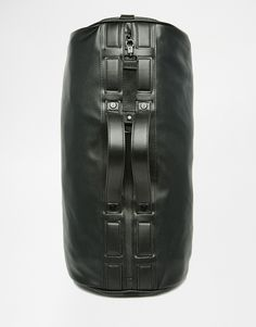 Image 1 of Dark Future Holdall And Backpack Hybrid