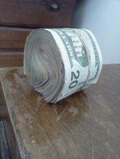 money http://platinum.harcourts.co.za/Profile/Dino-Venturino/15705 dino.venturino@harcourts.co.za