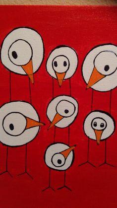 Inspired by Hans Innemee – Dana Moises Inspired by Hans Innemee Inspired by Hans Innemee Kids Crafts, Ecole Art, Kindergarten Art, Art Lessons Elementary, First Art, Art Classroom, Art Club, Art Plastique, Art Activities