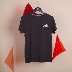 """Cabron"", T-Shirt Stepart par BMD Design"