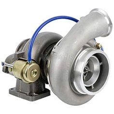For Caterpillar CAT Engine Turbo Turbocharger Cat Engines, Engines For Sale, Spare Parts, Caterpillar, Engineering, Trucks, Cats, Products, Gatos