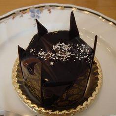 奈良市エリアの「ガトー・ド・ボワ 」は美味しいケーキ屋のお店です。大和西大寺駅の近くでみんなでも、1人でふらっと使うのもオススメです。