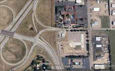 Tired of the parking blues at the convention center. 8.06 Acres of Prime Real Estate At Auction 12-10-14 at 10am. 3300 West Russell, Sioux Falls, SD. Amazing I-29 Access off Exit 81. Room for fabulous hotel, food, and more. see you all there! Close to Sports Complex. Amazing.