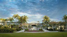 Hawaiian Honeymoon -- Amazing Hotels and Ideas