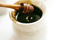 7 raisons de manger du miel tous les jours