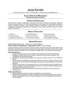 certified medical assistant resume sample httpersumecomcertified - Assistant Plant Manager Cover Letter