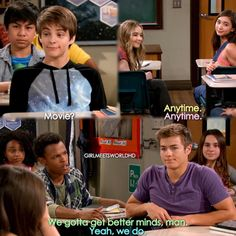 ~Girl Meets The Forgiveness Project Boy Meets Girl, Girl Meets World, Disney Memes, Disney Quotes, Stupid Funny Memes, Funny Facts, Cory And Topanga, Old Disney Channel, Family Show