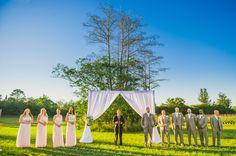 south florida wedding photographer fort lauderdale wedding photography farm barn wedding country wedding rutic wedding 018