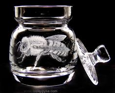 lesley pyke glass engraving | Lesley Pyke Ltd, Glass Engraving: Art Glass, Luxury Gifts ...