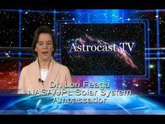 Dr. Lori Feaga, University of Maryland