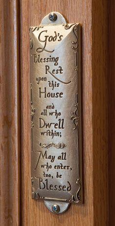 Best 25 House Blessing Ideas On Pinterest Magick