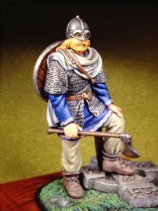 15cd53ca47f43 Image result for KD-1 Viking Chieftain - 9th Century A.D