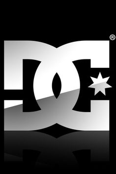 8de0a10a32 See the latest DC Shoes products and photos. Browse and shop DC Shoes and  other celebrity fashion brands on Coolspotters.
