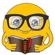 Emoticons. Emoji. Smile icons. Isolated illustration — Stock Image #109907872