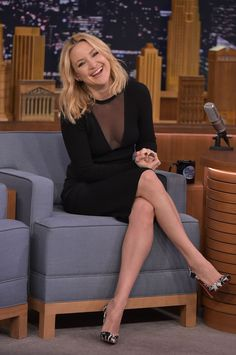 Kate Hudson Photos Kate Hudson Visits The Tonight Show Starring Jimmy Fallon On January 2016 In New York City Kate Hudson Visits The Tonight Show
