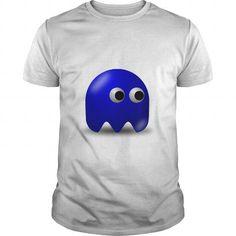 PACMAN 3D Teen Shirts, Girl Shirts, Shirts For Teens, Parenting, 3d, Hoodies, Boys, Sweaters, T Shirt