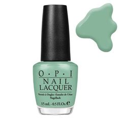 Pirates of the Caribbean by OPI Mermaids Tears 15ml by OPI, http://www.amazon.co.uk/dp/B0053CZ7X0/ref=cm_sw_r_pi_dp_g3gwrb09KSETC
