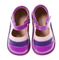Beautiful princess shoes