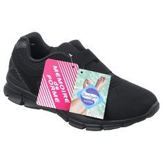 Pantofi sport ortopedici, pentru barbati, PodoWell Vercors brant din spuma cu memorie detasabil / interschimbabil, calapod lat, talpi usoare si aderente. Datorita brantului detasabil, se pot purta cu plantari/branturi personalizate. Marimi: 39-45. Baby Shoes, Adidas, Clothes, Fashion, Outfit, Clothing, Moda, La Mode, Baby Boy Shoes