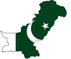 Flag_map_of_Pakistan.png (1249×1041)