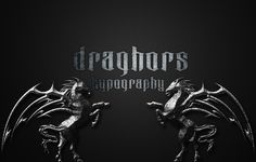 draghors type 3t4 studio