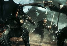 """El juego del """"caballero de la noche"""", Batman Arkham Knight será relanzado este 28 de octubre para PC, según reveló Warner Bros. - compañía que tiene los derechos del hombre-murciélago - y se prevé que se hayan corregido, si no todos, la gran mayoría de los problemas y glitches (errores de programa y desarrollo) que presentó durante su lanzamiento en junio de este año."""