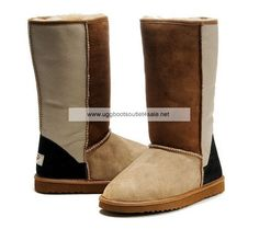 11 best ugg classic tall 5815 images ugg classic tall high boots rh pinterest com