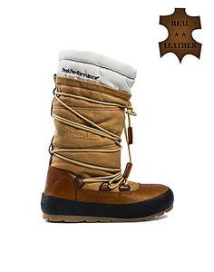 Peak Performance Alaska Snow boot