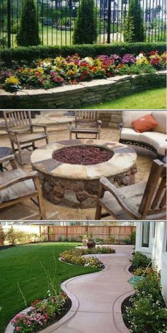 Eradio (Erick) Vazquez is among the pergola contractors who also provide drain installation, fence repair, and mulching services. This professional also offers painting, general maintenance, and more.