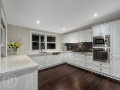 14 Howard Street, Grange, Qld 4051 - Property Details